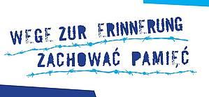 csm_Zachowac_pamiec_logo_ogolne_37d962041b.jpg.pagespeed.ce.LZeqAc7Xak