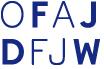 https://dpjw.org/wp-content/uploads/2019/10/DFJW_Logo.jpg