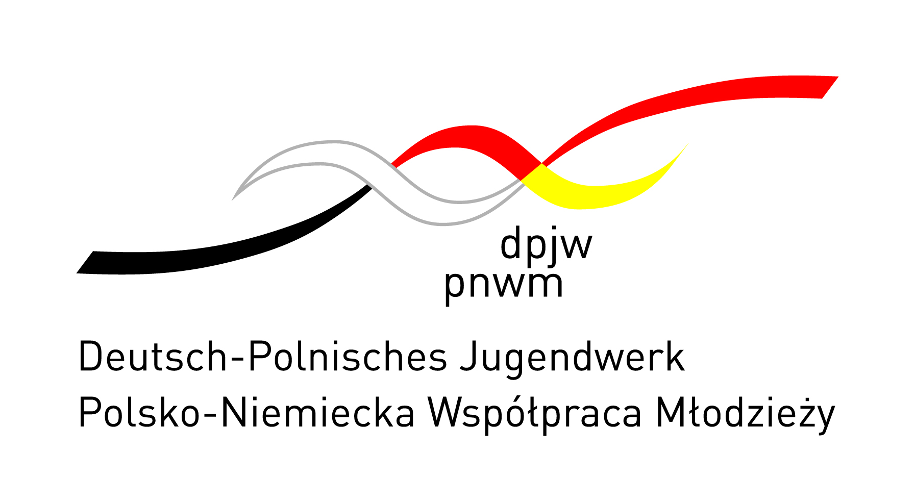 https://dpjw.org/wp-content/uploads/2019/10/logo_pnwm_pion_CMYK.jpg
