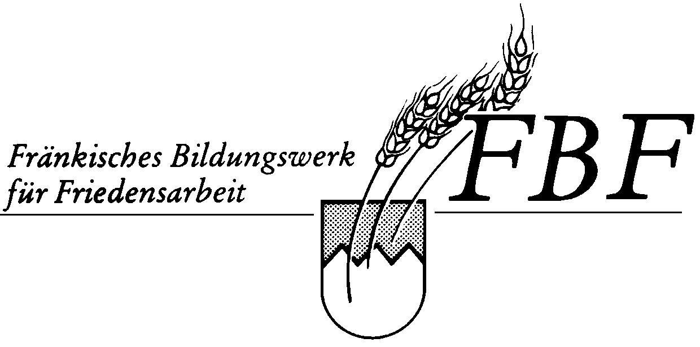 https://dpjw.org/wp-content/uploads/2021/03/FBF_Logo.jpg