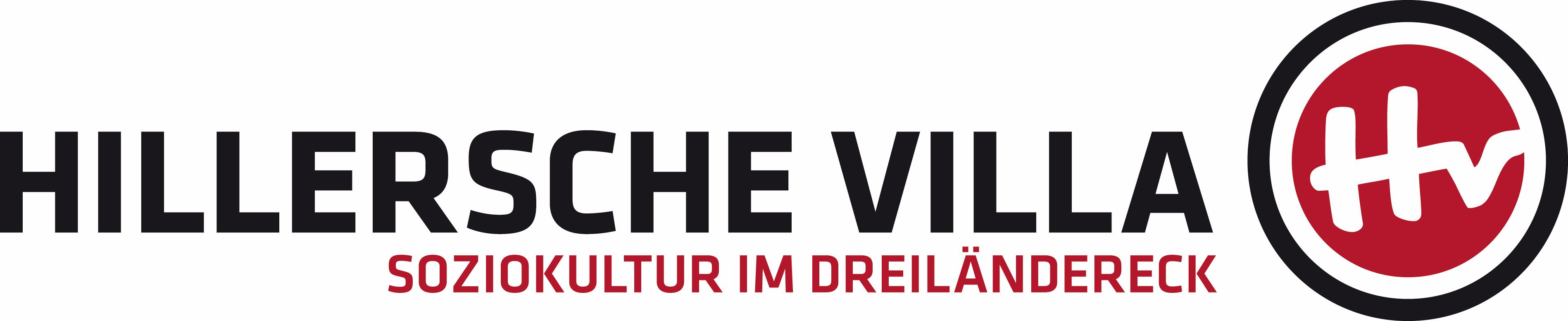 https://dpjw.org/wp-content/uploads/2021/03/Hillersche-Villa-Logo-Test.png